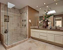 country bathroom ideas country bathrooms designs mojmalnews