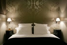 decor bedroom ideas best of the interior decoration idolza