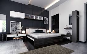 Grey And White Kids Room Modern White And Black Ikea Kids Room Design That Can Be Decor With