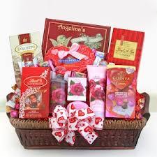 spa basket ideas spa gift basket ideas aa gifts baskets idea