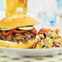 40 best wegman s recipes images on cooking