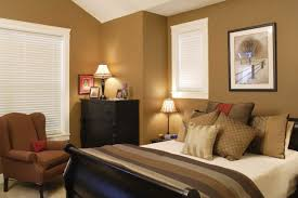stylish beautiful paint colours for bedrooms in interior