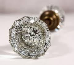cabinet glass door hardware glass door knobs u20ac as valuable as diamonds door design ideas
