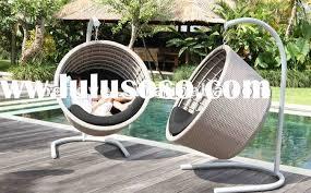 swing patio furniture furniture design ideas