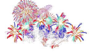 happy halloween transparent background fireworks transparent background