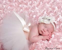 Conhecido 02 Saia Tutu Tule Fantasia Ensaio Fotográfico Bebê Newborn - R  &QC76