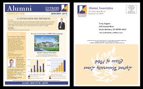 alumni website software alumni newsletter lytrod software