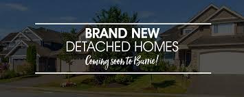 detached homes pratt homespratt homes