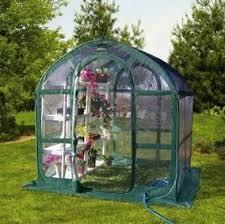 Backyard Greenhouse Designs by Cheap Backyard Greenhouse Diy Backyard Greenhouse 11 Handsome
