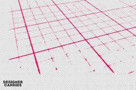 Home Design Graph Paper Free Graph Paper Brush Set For Photoshop Designercandies