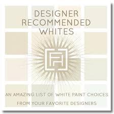 designer recommended whites fieldstone hill design