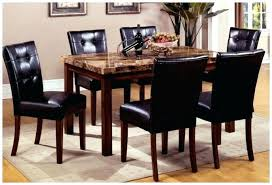 big lots dining room sets triangle kitchen table kitchen tables big lots folding triangle