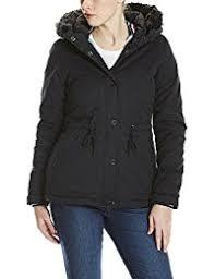 Bench Rain Jacket Amazon Co Uk Bench Coats U0026 Jackets Women Clothing