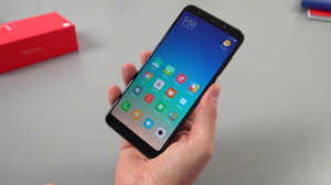 Xiaomi Redmi 5 Xiaomi Redmi 5 Plus Unboxing On Review