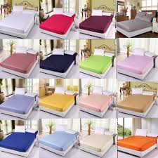Cheap Full Size Beds With Mattress Bed Sheet Mattress Cover Mattress Protector Fitted Sheet Cotton