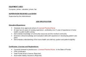 Recreation Coordinator Resume Reentrycorps by Patient Care Coordinator Resume Patient Care Sample Project