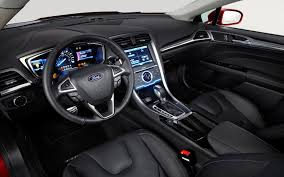 price of 2015 2015 ford fusion price carpower360