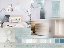 home interior trends 2016 home interior trend boards