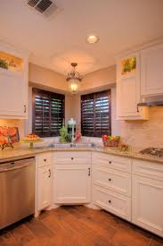 Window Treatments For Kitchen by 196 Best Window Treatment Shutters Images On Pinterest Window