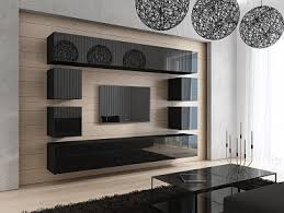 wohnzimmer mobel wohnzimmermöbel wohnwände möbel für dich shop