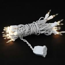 white cord string lights stunning design white cord christmas lights with 50 on led red