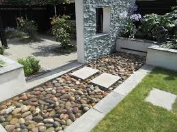 61 best garden design images on pinterest evans contemporary