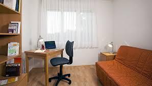 bureau des stages nanterre logement étudiant à nanterre résidence étudiante les estudines