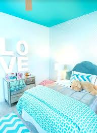 blue bedroom decorating ideas aqua and white bedroom aqua and white bedroom ideas color blue paint