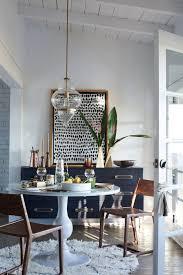 100 dining room wall art ideas best 25 wall decorations