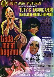 film laga indonesia jadul youtube 5 film erotis indonesia versi jadul kumparan