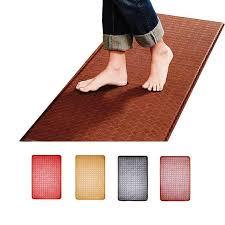 fatigue floor mats jburgh homes best anti fatigue kitchen mat