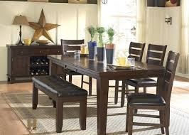 Stunning Design Dining Room Sets Clearance Kitchen Tables And Mom - Dining room sets clearance