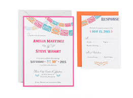 free invitations templates cards and pockets free wedding invitation templates