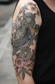 331 best tattoos images on pinterest tattoo owl owl tattoos and