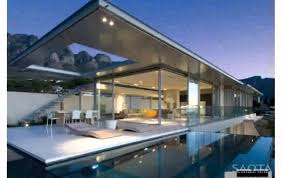 luxury homes south africa youtube
