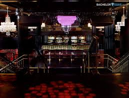 Vanity Night Club Las Vegas Las Vegas Legend Old Closed Nightclubs