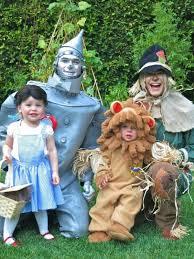 Hunchback Notre Dame Halloween Costume 20 Fun Creative Halloween Costume Ideas Families Neatorama