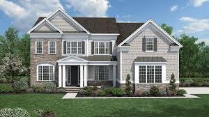 Syncb Home Design Hvac Account 100 Home Design Images Gallery Modern Exteriors Villas