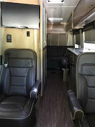2018 used mercedes benz sprinter 3500 class b in tennessee tn