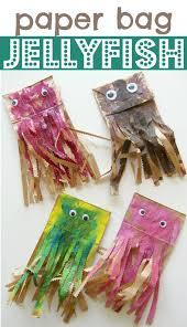 139 art images crafts kids preschool