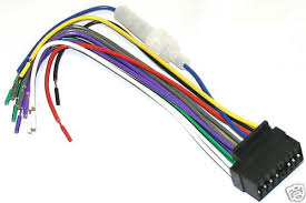 aiwa wiring harness diagram aiwa wiring diagrams