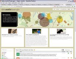 City Of Austin Development Map open data austintexas gov the official website of the city of