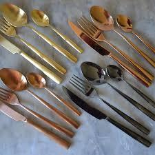 cutlery u2013 16 piece set 2k labware