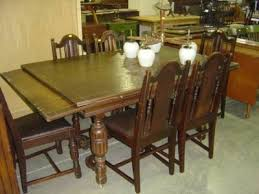 table with slide out leaves table with leaves that pull out fresh on nice terrific dining tables