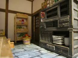 japanese kitchen cabinets kitchen japanese cooking styles with japanese style kitchen
