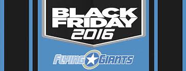 black friday is coming the 2016 black friday deal thread flyinggiants com flyinggiants