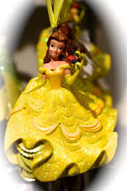 48 best disney ornaments images on pinterest disney ornaments