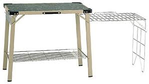 Coleman Kitchen Station With Sink Great Price Coleman Cooking Station Table Buy C Kitchen