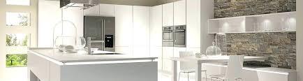 cuisine qualité cuisine qualite prix cuisine de bonne qualite cuisine pronorm