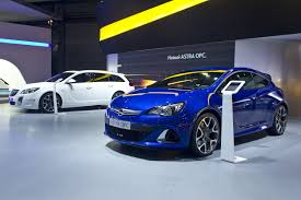 opel astra 2012 opel astra gtc moscow 2012 picture 73866